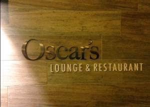 Oscars111111