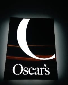 Oscars111111111111111111